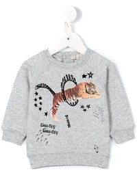 Stella McCartney Kids Billy Sweatshirt
