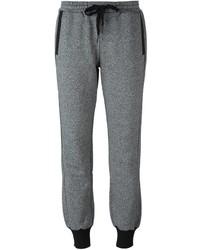 adidas by Stella McCartney Classic Sweatpants