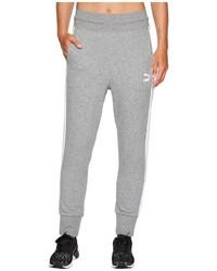 Puma Archive Logo T7 Sweatpants Casual Pants