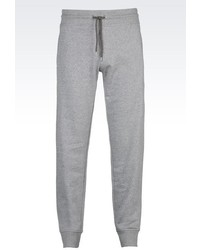 Armani Jeans Sweat Pants