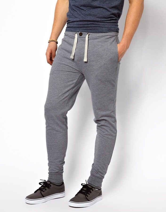 Men's Pants & Denim Showing: 31 Items Sort: Mens Pants Fit Guide. Modern (8) Standard (4) Straight (4) V76 Worn Grey Skinny Jean. $ More Colors. Quick Shop (28) V76 Indigo Skinny Jean. $ More Colors. Quick Shop (5) Back in Stock.
