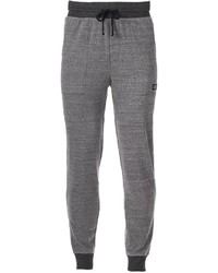 9be1c3c5ddb3 adidas Big Tall Slim 3s Sweatpants Out of stock · Bkc Snow Fleece Joggers