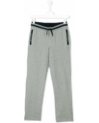 Boss Kids Classic Sweatpants