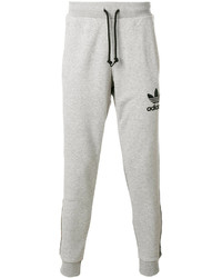 adidas Branded Track Pants