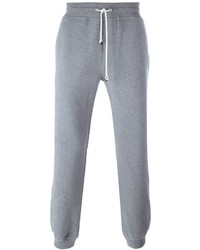 Brunello Cucinelli Classic Sweatpants