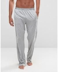 Calvin Klein Ck One Lounge Pants In Regular Fit