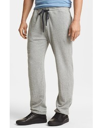 Classic sweatpants medium 14640