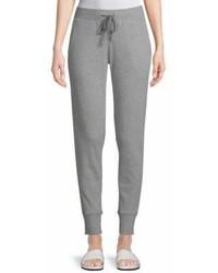 UGG Cletine Cotton Sweatpants