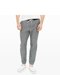 Club Monaco Darted Knee Pants