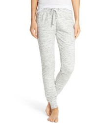 Cotton blend lounge pants medium 784979