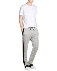 Marc Jacobs Cotton Sweatpants