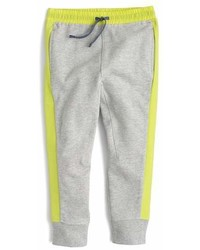 J.Crew Crewcuts By Slim Fit Side Stripe Sweatpants