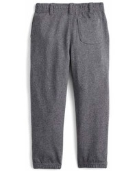 J.Crew Crewcuts By Trouser Sweatpants