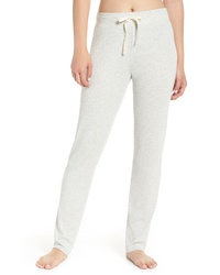 Skarlett Blue Daydream Lounge Pants