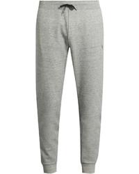 Polo Ralph Lauren Drawstring Tapered Leg Track Pants