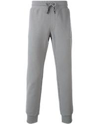 Armani Jeans Drawstring Track Pants