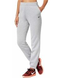 Nike Dri Fit Mid Rise Sweatpants