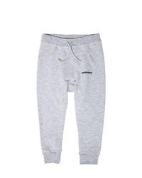 DSQUARED2 Cotton Jogging Pants