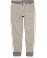 J.Crew Exeter Cotton Sweatpants