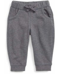 Tucker + Tate Fleece Sweatpants