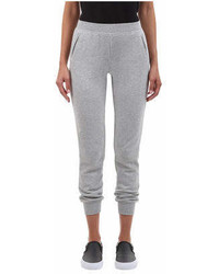 ATM Anthony Thomas Melillo French Terry Slim Sweat Pant