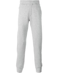 Gathered ankle track pants medium 616254