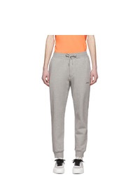 Saturdays Nyc Grey Ken Sweat Lounge Pants