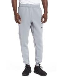 New Balance Heat Loft Pants