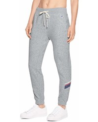 Champion Heritage French Terry Jogger Sweatpants