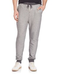 Hugo Boss Heritage Sweatpants