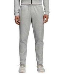 adidas Id Stadium Slim Fit Knit Pants