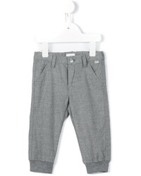 Il Gufo Smart Track Pants