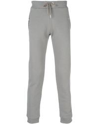 Versace Jeans Logo Sweatpants