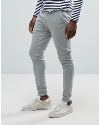ONLY & SONS Jersey Joggers