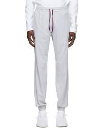 BOSS Jersey Lounge Pants