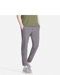 Uniqlo Jogger Pants
