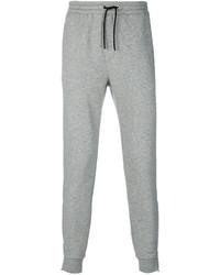 Emporio Armani Jogger Sweatpants