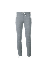 Rossignol Juliette Sweatpants