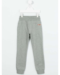 Fendi Kids Classic Sweatpants