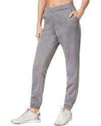 Nike Knit Dri Fit Sweatpants