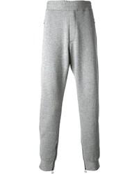 Lanvin Tapered Sweatpants