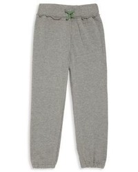Appaman Little Boys Boys Solid Gym Sweatpants