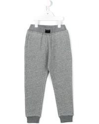 Little Marc Jacobs Classic Track Pants