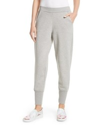 London radonna jersey jogger pants medium 5209603