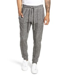 Twenty Maddux Slim Fit Jogger Pants