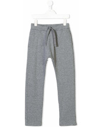 Manuel Ritz Kids Classic Sweatpants