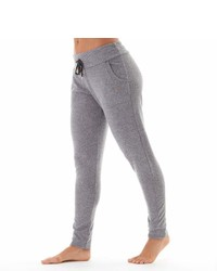 Marika Sophie Jogger Sweatpants