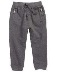 Burberry Mini Phill Jogger Sweatpants