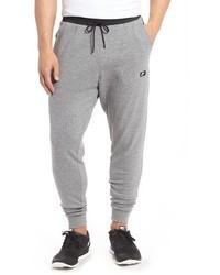 Modern jogger pants medium 1247755