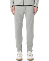 Theory Neo Stretch Sweatpants